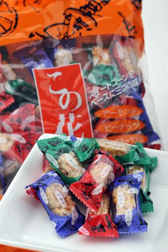 12_konohana120g02_500